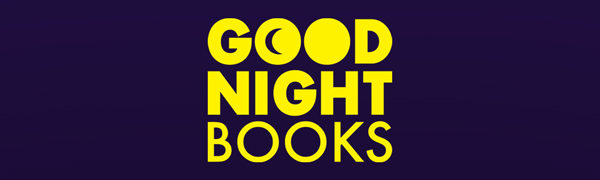 age babies baby birthday book children childrens gift kids literature nursery preschool toddler