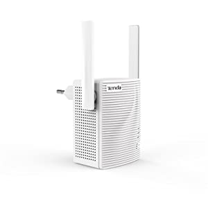 A301 / Extensor / 300Mbps WiFi Repetidor Profesional