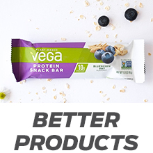 high protein bars energy bar low carb vegan breakfast healthy keto snacks plant based gluten free