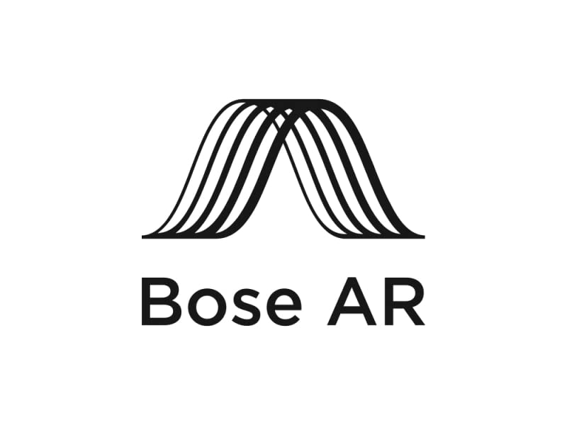 Bose AR, AR, smart glasses, qc 35, headphones, noise cancelling, audio augmented reality