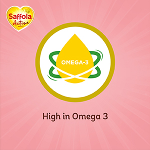 saffola active edible oil,sunflower oil ,saffola weight watcher,sunflower oil in prime,vegetable oil