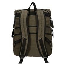 mochila equipaje de mano