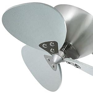 Ventilateur de plafond eFan
