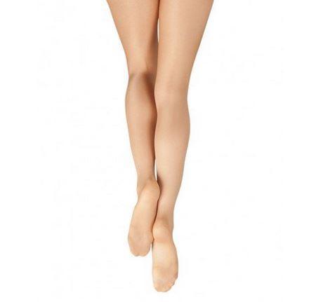 ed650bd65037 Amazon.com  Capezio Women s Ultra Soft Transition Body Tight  Clothing