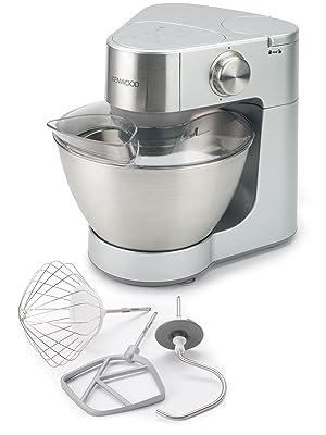 stand mixer, food mixer