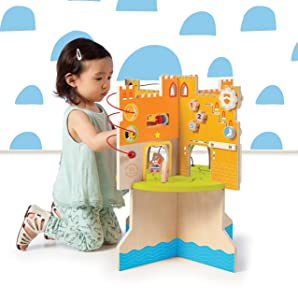 toys for 1year old boy;early development toys;gift 2 year old girl;best toys for 2 year old