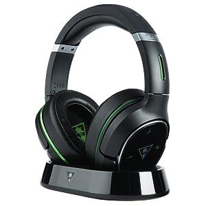 Best Reviews Of ILuv IEP334GRNN Neon Sound High-Performance Earphones, Green