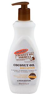 Coconut Oil Coconut bio oil oil palmer's lotion lotion