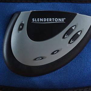 ショップジャパン スレンダートーン フィット プラス 新商品 EMS 機器 腹筋ベルト 腹筋マシーン 腹筋マシン 簡単 ラク 安心 安全