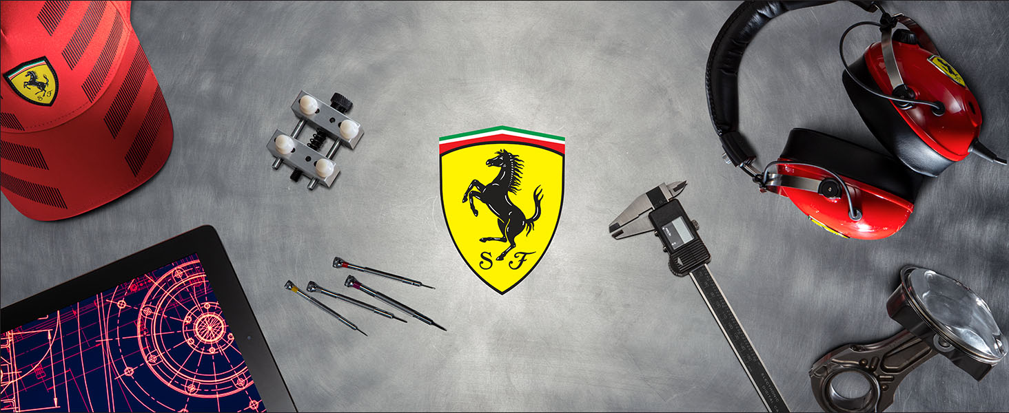 ferreri;farrari;race day;Scuderia;watches;rubber;sporty;luxury;racing;fashion;cool;prime day;