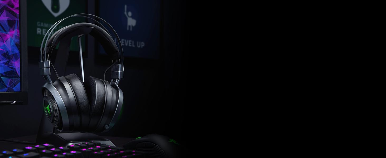 Routeur;Wifi;W-Lan;Razer;Gaming;Esports