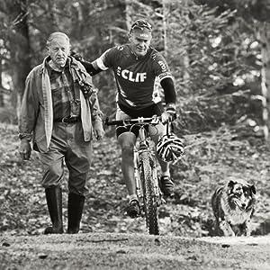 CLIF BAR COMPANY STORY FOUNDER GARY ERICKSON