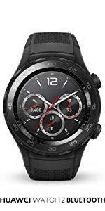 Watch 2 Bluetooth