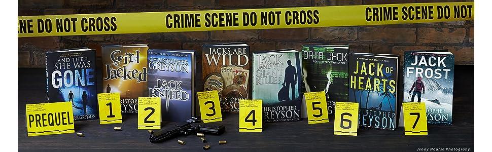 cozy mystery, jack reacher, crime, suspense, mystery series, best selling books, christian books