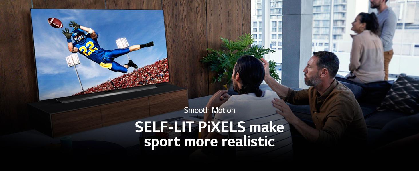 Self_lit_pixels