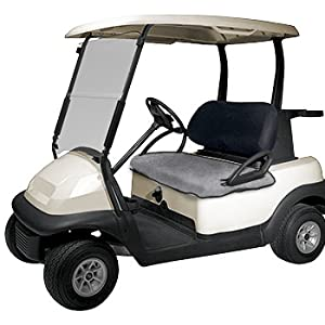 golfing, golfcart, carts, seat cover, seat blanket, golf accessories