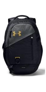 hustle backpack bag