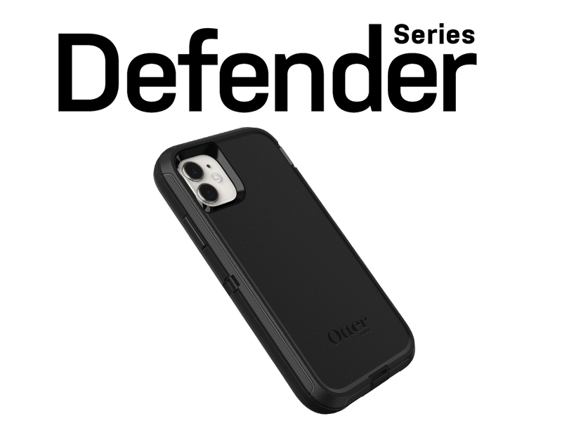 iphone 11 case, best iphone 11 case, defender iphone 11 case, otterbox iphone 11 case