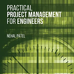 Artech Engineering Technology Project Management PMP