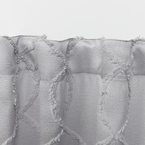 designer home decor, designer curtains, window curtain panels, curtains for bedroom
