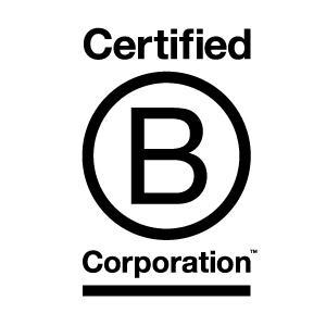 ChicoBag is a Certified B Corp