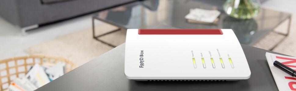 avm-fritz-box-7530-international-modem-router-wir