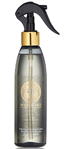shampoo conditioner martino signature stylist stylists salon brush hairspray hair scissors hair care