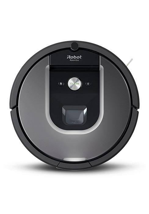 Amazon.de: iRobot Roomba 671 Staubsaugroboter, 33 watts, 0