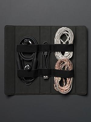 CL2 Accessories