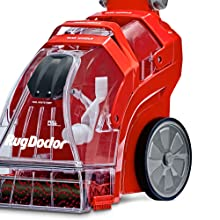 carpet friendly, wheels, push, easy to use, steam, spot cleaner, remover, clean pro, carpet steam