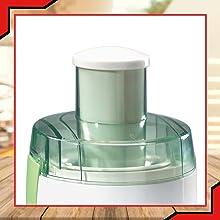 prestige centrifugal juicer juice maker