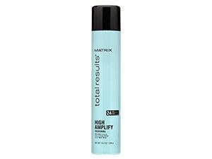 volumizing shampoo fine hair limp hair thin hair volumizing shampoo, volume silicone free