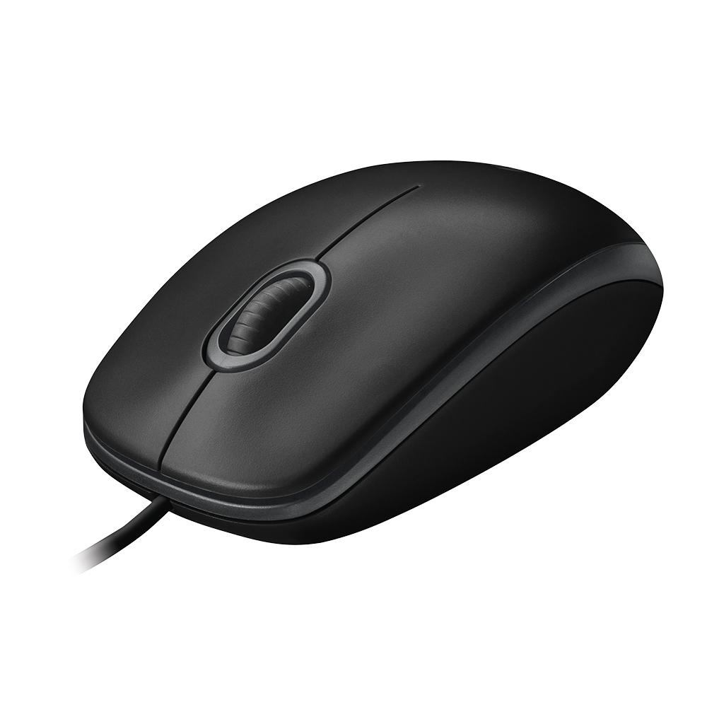 how to change your logitech mouse dpi