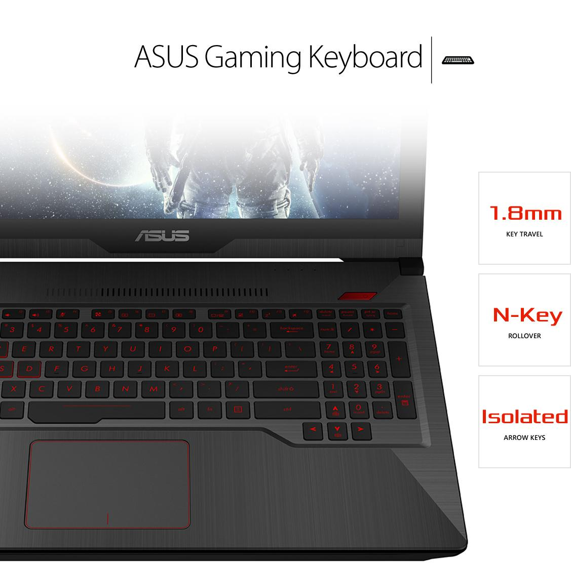 how to turn off webcam light on asus t100