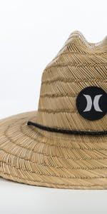 gorra; gorro; gorro hurley; gorro playa; gorra surf; gorro surf; gorra phantom; gorro pesca; Hurley