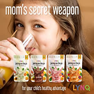 subi,lynq,nutrition,shakes,smoothies,drink,healthy,vegan,keto