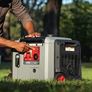 portable generator, inverter generator, rv generator, home backup generator, power outage generator