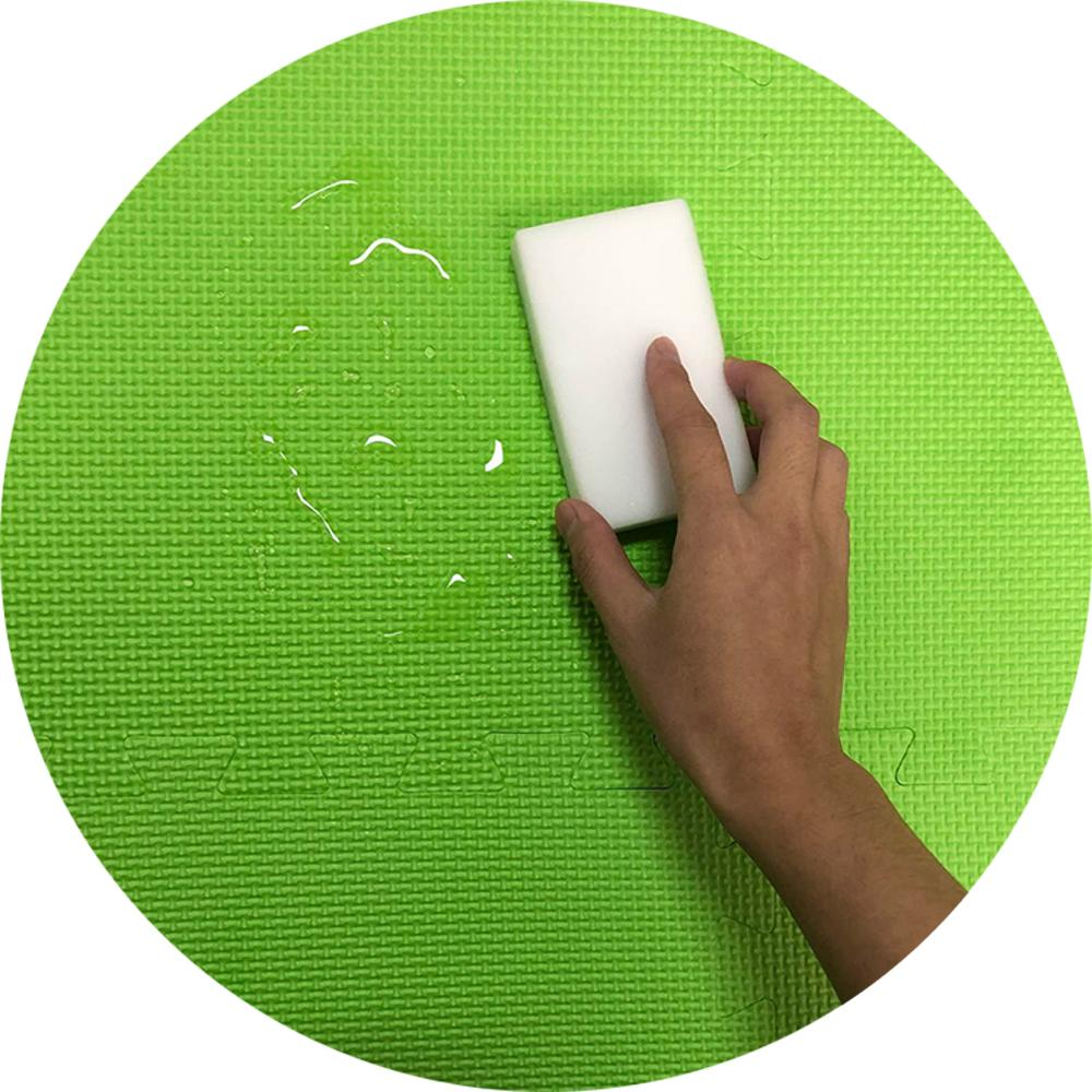 Buy Balancefrom Kid S Puzzle Exercise Play Mat With 36 Eva