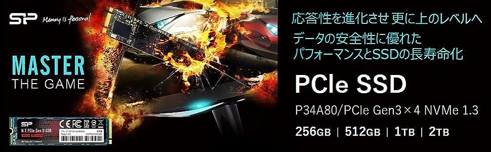 P34A80