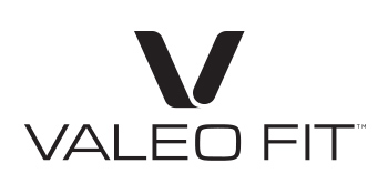 Valeo Fit Products