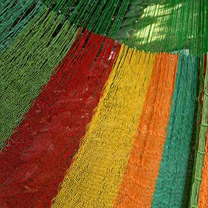 Soft Cotton Fabric