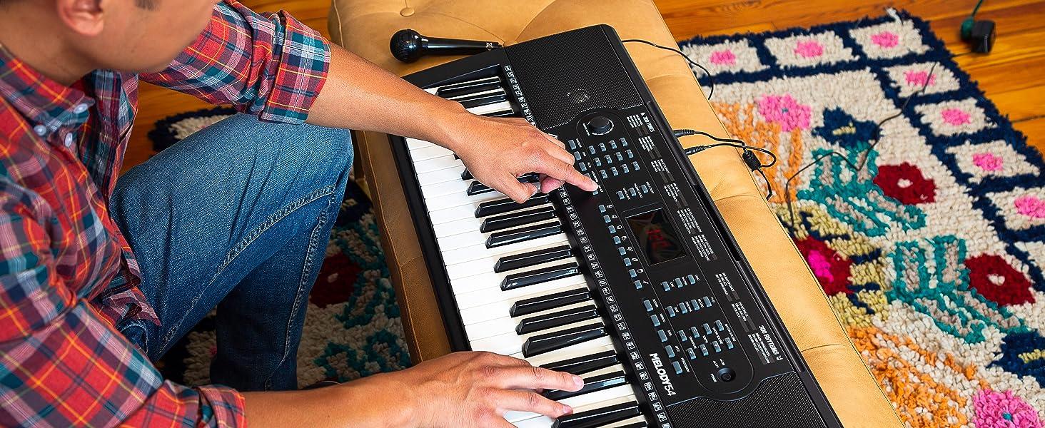 alesis-melody-54-tastiera-musicale-portatile-p