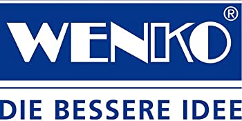 Wenko zijn producten voor badkamer, keuken, wasgoed en wonen,