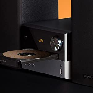 CD,Compact Disc