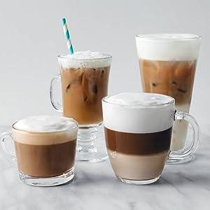 CM401, Ninja, Specialty, Coffee Maker, Specialty Brew