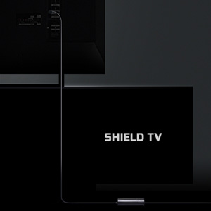 shield, shield tv