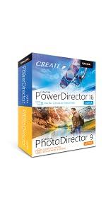 Where to buy Cyberlink PowerDirector 14 Ultimate