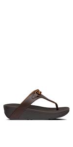 slides;toe post slippers;luxury toe-thongs sale;slip on toe-thong sandals;pull on toe-thong sandals;
