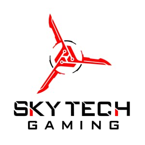 Skytech Gmaing