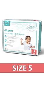 ... baby diaper wipes pampers huggies luvs mamma bear ...